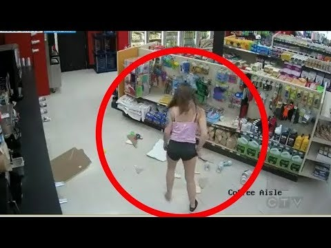 5 Most SURPRISING Videos You Will Ever See!