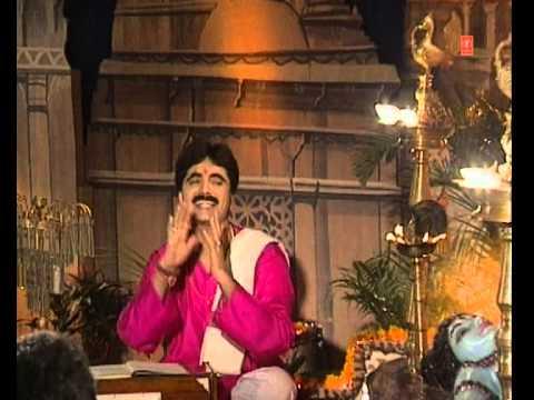 Sawa Man Sona Laya Sunaar Hai Kali Bhajan By Rajesh Mishra I Pankhida O Pankhida