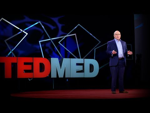 Why it's so hard to make healthy decisions | David Asch