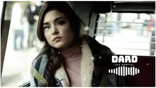 Latest Ringtone 2021| Tiktok viral music | Mobile status | Call ringtone| instrumental music #short