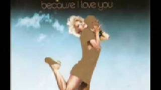 September - Because I Love You (Dave Ramone Radio Edit)