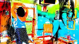 PARTEII _ Eu vejo dança