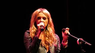 """Carly Pearce """"If My Name Was Whiskey """" Live"""