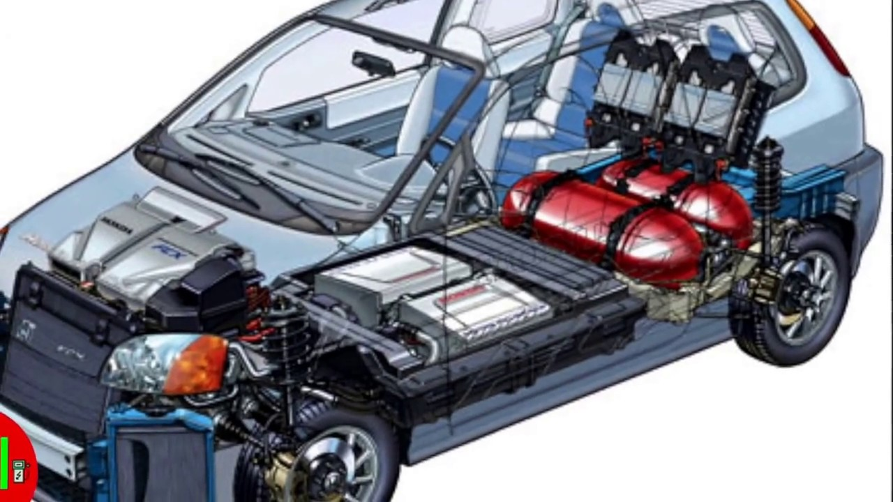 Fuel Cel Hydrogen Vs Electric Cars Which Is Better