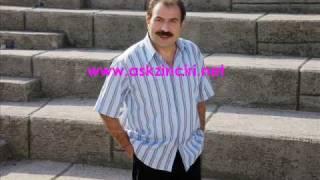 Mustafa Küçük - Açma Bugün Perdeleri | Abone olmayı unutmayınız.. thumbnail