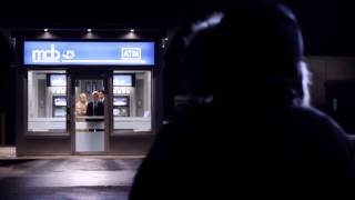 'ATM' - First Official Trailer (2012) [HD]