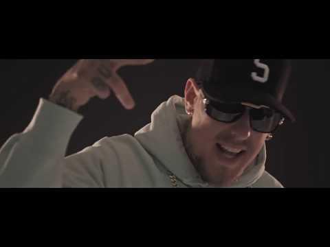 Mega M - Padaj Von Ft DMS (Official Video) prod.Hype B