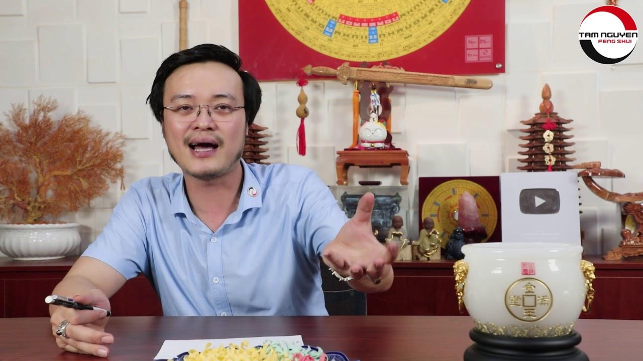 MẸO PHONG THỦY trong CỬA HÀNG giúp BUÔN MAY BÁN ĐẮT không phải ai cũng biết  Phong thủy Tam Nguyên