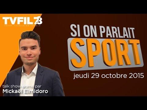 si-on-parlait-sport-emission-du-29-octobre-2015-2