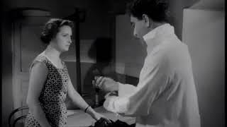 фильм Песня Первой любви_ 60-летие фильма