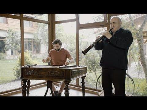Sergiu Cipariu [Kurzdokumentation I documentar scurt]