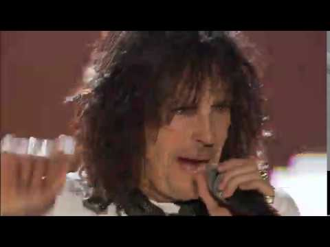 Download Hot Blooded (Live)