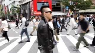 BIGBANG - Bringing You Love [HD/FanMV]