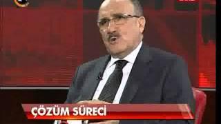Beşir Atalay 24'te (1)
