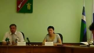 Шишкин говорит про арендное жилье