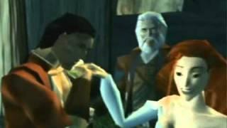Galleon - Trailer - Xbox