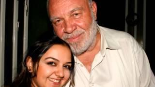 Sinem Eroğlu & Musa Eroğlu- Esirgeme