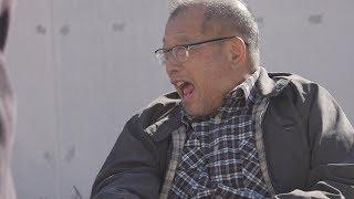 チャンネル登録:https://goo.gl/U4Waal タレントの笑福亭鶴瓶が、『ディア・ドクター』以来10年ぶりの主演を務める映画『閉鎖病棟―それぞれの朝―』(11/1公開)の ...