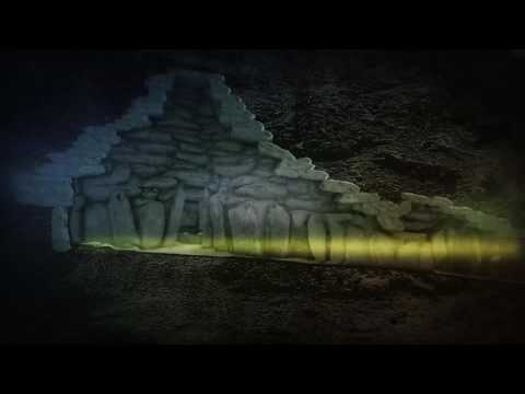 Bru Na Boinne -  Newgrange - Ireland's Ancient East