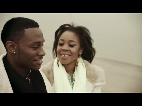 Chicago Music Video Videographer: Caleb Minter - Say It Remix