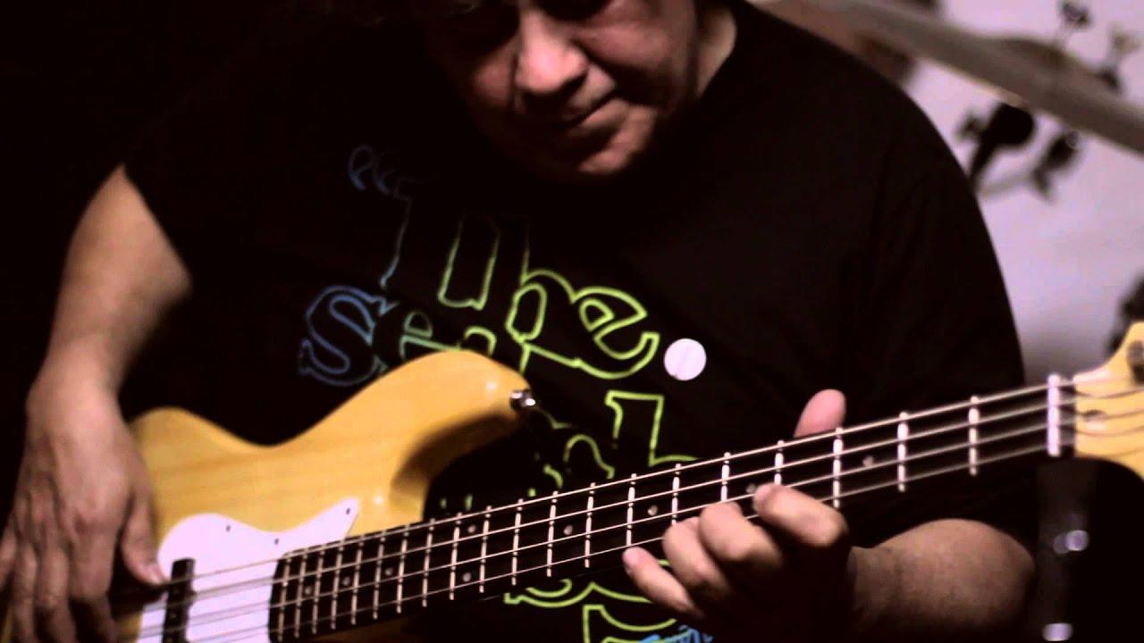 rino rafanelli musiqueando youtube
