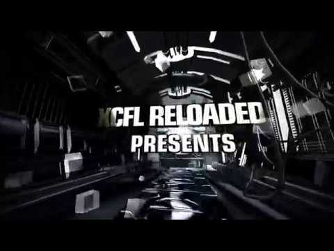 XCFL Network | Undrafted