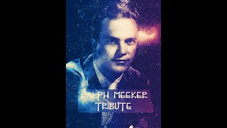 In Memoriam: Ralph Meeker Tribute
