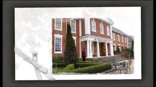 MANOR HOTEL MERIDEN COVENTRYWEDDING £50 per Hour Photography  Reviews & Prices Thumbnail