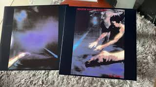 Siouxsie & The Banshees - Carcass