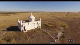 Смотреть видео бывшее название астаны