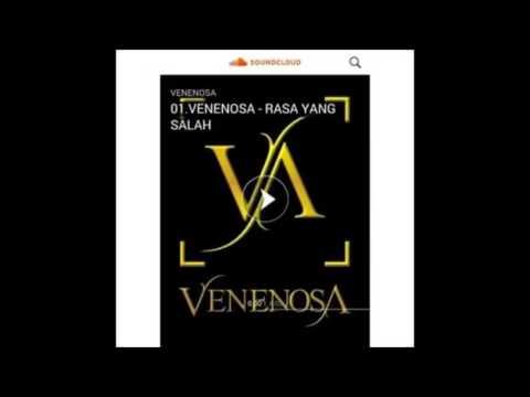 Venenosa - Rasa Yang Salah [Official Video Music]