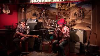 BLUES on the ROCKS Live@Nashville West 2017年10月21日 thumbnail