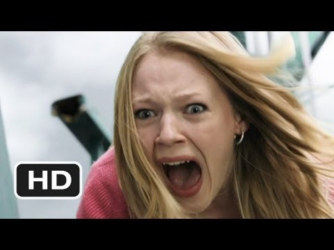 Final Destination 5 Official Trailer #1 - (2011) HD Mp3
