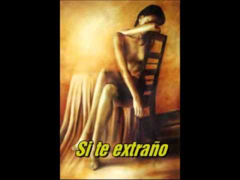 I Keep Forgetting  - Lee Ann Womack & Vince Gill (Sub. Español)
