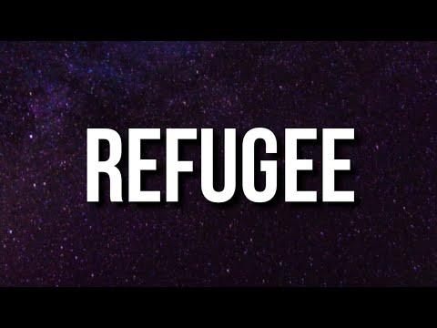 Lil Durk - Refugee (Lyrics)