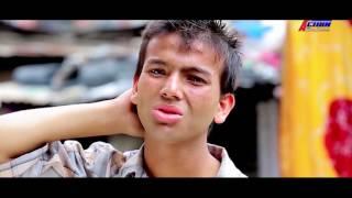 "Short Film ( The Street Life ) ""'सडक जीवन'' | New Nepali Short Movie 2017 | Socail Awareness"