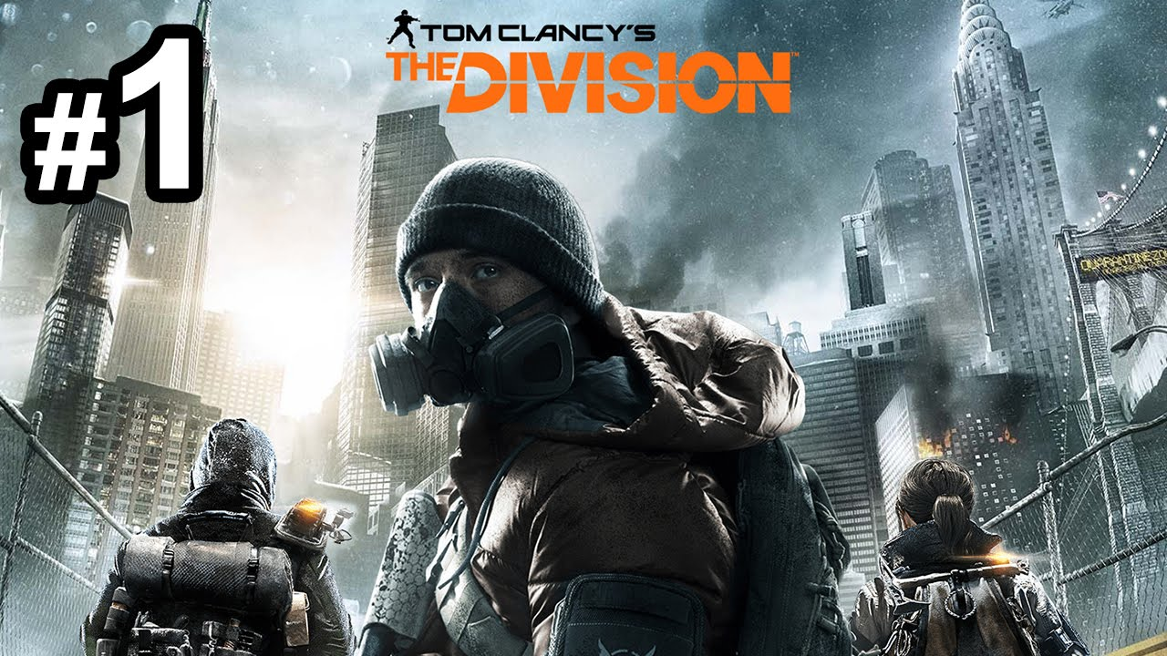 Steampay tom clancy's the division blad3 csgo