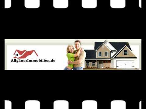 allgäuerimmobilien.de-allgäu-immobilienmakler-isny-kempten,-keck,-immler,-lbs-reo-cosimo