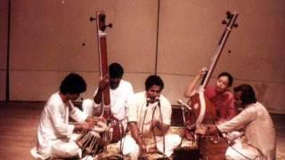 Devagharache Dnyat Kunala.wmv