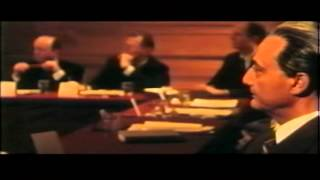 This is a short clip from Dr. Babasaheb Ambedkar movie. Dr. Ambedka...