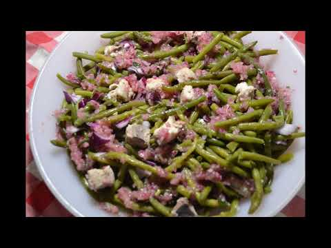 salade-haricots-saumon-recette-cookeo