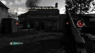 Call of Duty®: WWII_20171115211038