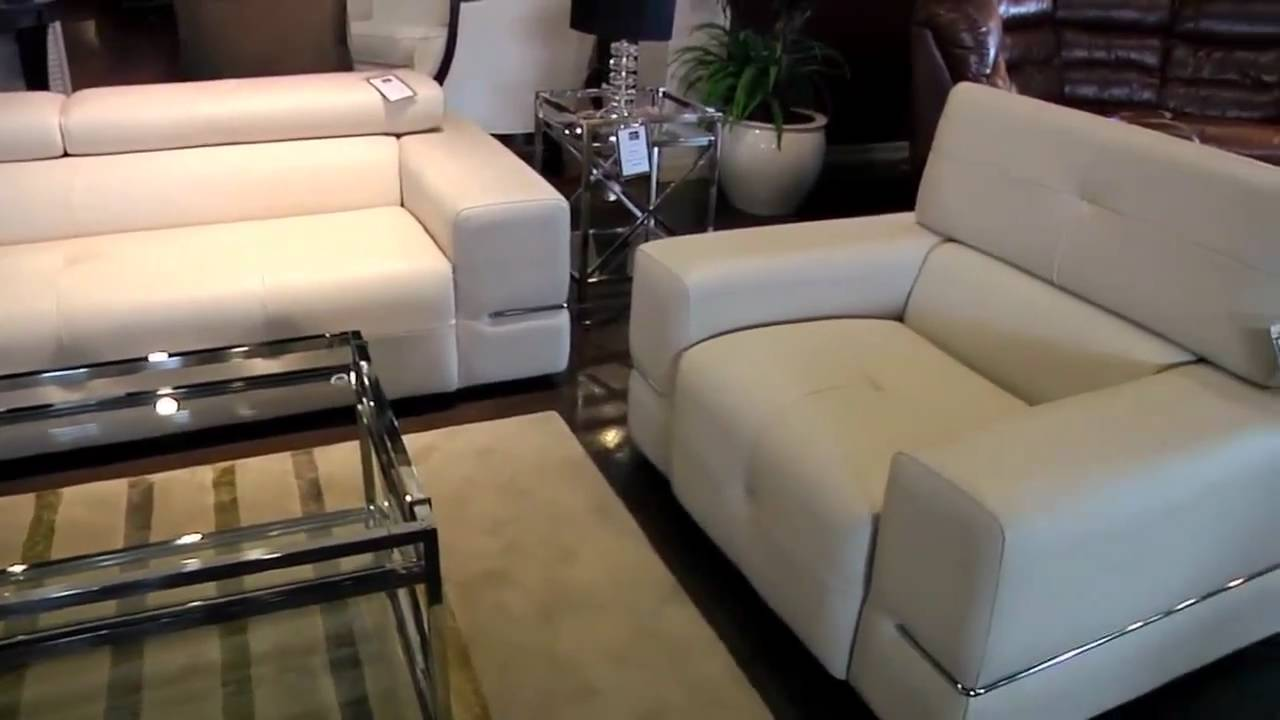 Furniture Acadia Calgary Jacques Home Furnishings AB