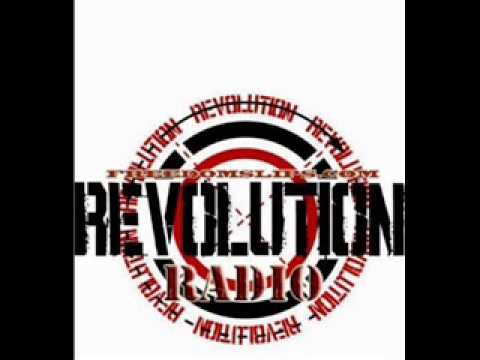 TheGrayZone @ Revolution-Radio.Com 082614
