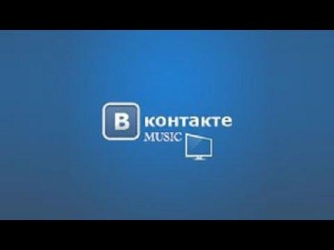 CheAnD - Скорость (official video, 2014) (рэп про правительство, власть, любовь)из YouTube · С высокой четкостью · Длительность: 4 мин15 с  · Просмотры: более 131.000 · отправлено: 21-3-2014 · кем отправлено: CheAnD TV - Андрей Чехменок