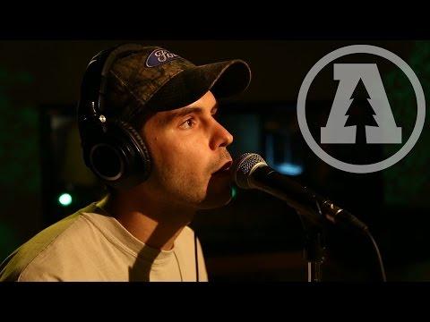 Big Ups on Audiotree Live (Full Session)