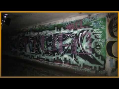 Witness - Under the Neon - Part 1