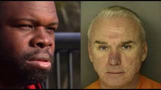 Restaurant Manager Pleads Guilty To Abusing & Enslaving Mentally Challenged Black Man