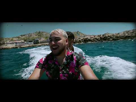 Youtube: Lyms – 7/7 (Clip Officiel) ft. Thabiti