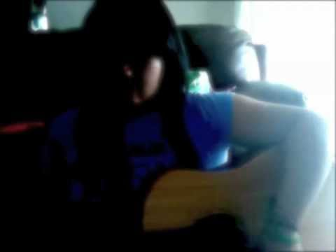 Still By Hillsong (cover)